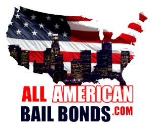 All-American-Bail-Bonds-Logo